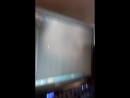 Deadmau5 strobe