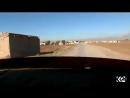 Gundê Êzîdîyan li Sere KaniyaVideo by K24