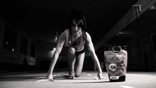 Do4aLab  Спортивное питание on Instagram: Велосипедисты, бегуны и триатлонщики уже знают, как важен изотоник на тренировках! А ты знаешь  П...