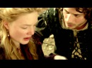 I get carried away (David Oakes )