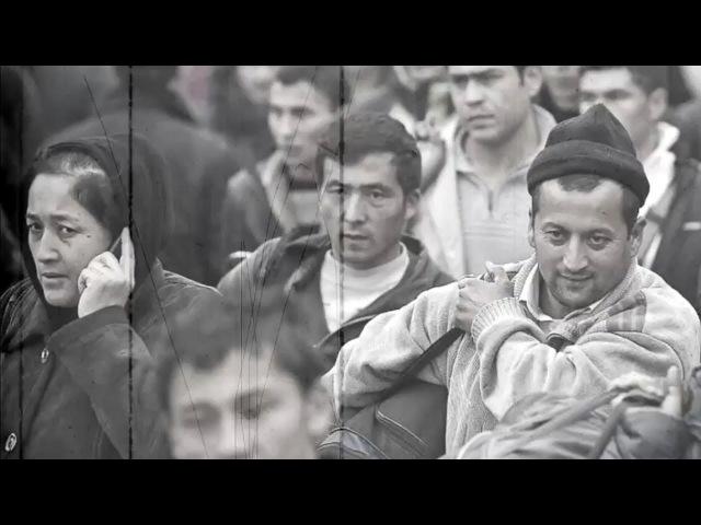 Кудбиддини Рачабзод Ачаб дунё Qudbiddin Rajabzod Ajab dunyo 2017 Official video