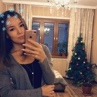 Алима Садыкова