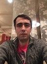 Личный фотоальбом Владимира Белозубова