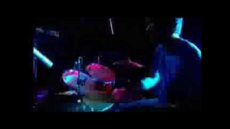 Bloc Party - Luno (live)