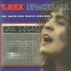Marc Bolan, T. Rex - Baby Strange
