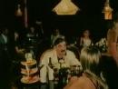 Агент в мини юбке (2000).Канал М1