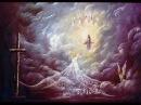 Молитва исцеляющая. Слушая это пения Духа Святого, вы можете пережить Его прикосновение и исцеление