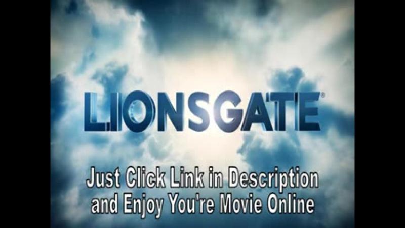 Legend of the BoneKnapper Dragon 2010 Full Movie