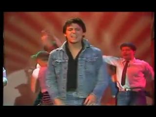 Shakin Stevens - This ole house 1981
