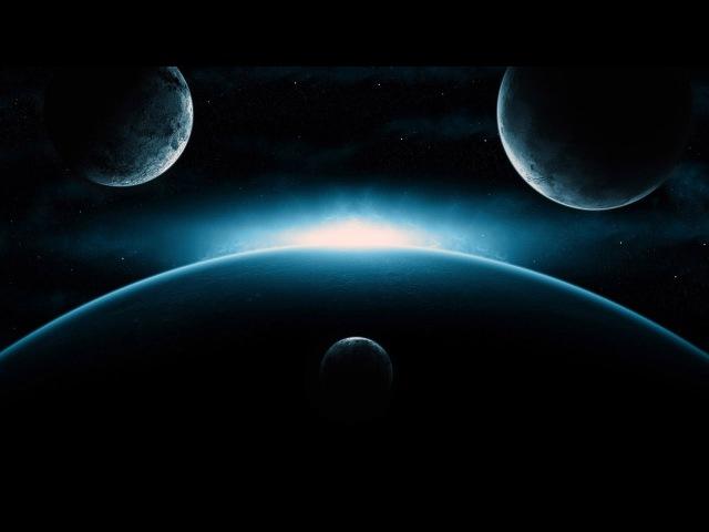 Меркурий и Венера два враждебных мира Планеты Солнечной системы vthrehbq b dtythf ldf dhf lt ys vbhf gkfytns cjkytxyjq