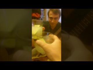 Запись Банджо