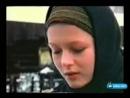 Русская женщина. Отрывок из фильма Сибирский Спас 1998