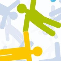 Логотип Выбирай куда сходить в Самаре