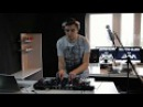 ElectroGlory 11 Best Of Deep House Progressive House DJ Mix VIDEO 2018