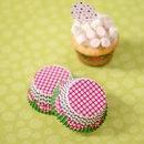 Magic Muffin фотография #26