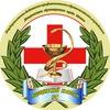 Московский медицинский колледж №5