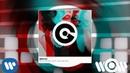 BEN DJ FEAT EON MELKA Sex On Fire Official Audio