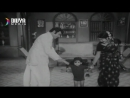 Peddannaya 1974 Telugu Movie Video Songs Jukebox Jaggayya Pradha Sangeetha Divya Media