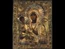 витез - Маријо славна (Православна духовна песма)