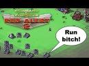 Appels' Wasteland v3 4 Red Alert 2 Yuri's Revenge