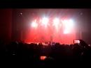 UDO/Accept - Amamos La Vida [live in Barnaul 2017.10.10]