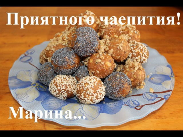 Безе (меренги) - пошаговый рецепт с фото на Готовим дома