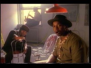 Kool G Rap & DJ Polo - Streets Of New York (HD) | Official Video