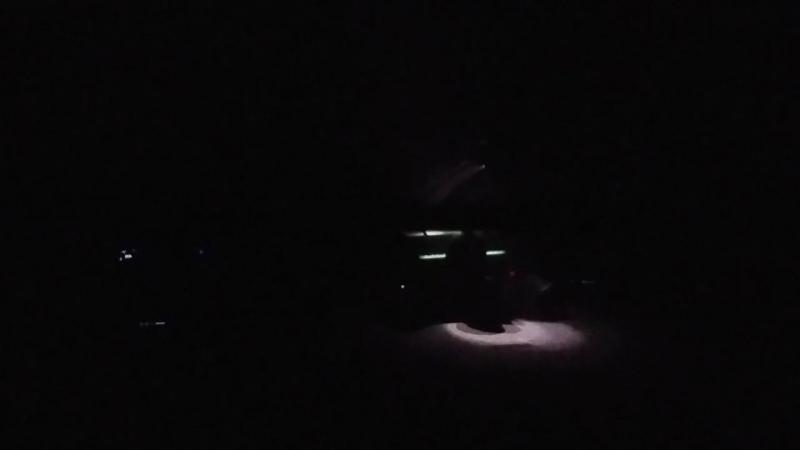 Любимая композиция Мурашки по коже от его концерта LudovicoEinaudi Людовико Эйнауди в Крокус Сити 09 09 17 ludovicoeinau