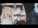 Noora William | Find My Way Back