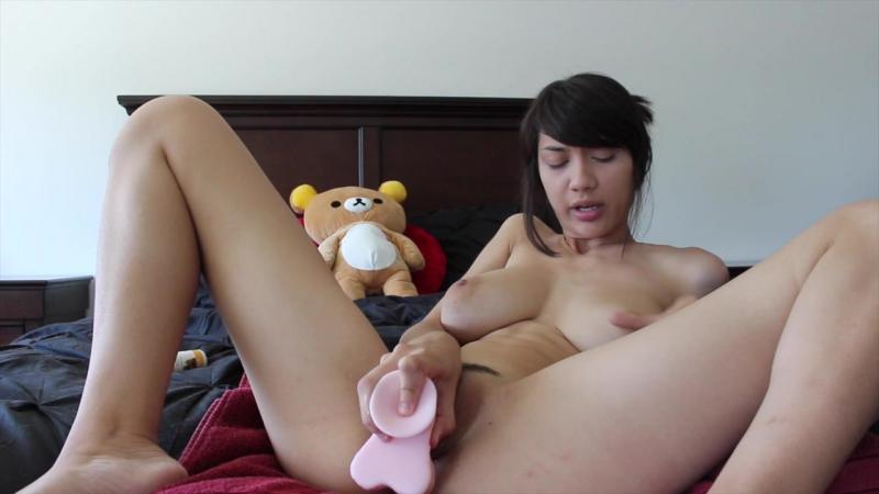 Streamate porn pics