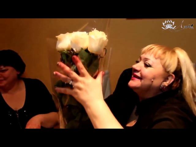 Григорий Герасимов и Аркадий Кобяков 🌹Белые розы🌹 Жара 21