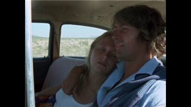 Тайна мотеля Медовый месяц (1979)триллер,драма/дубляж.