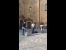 Йога тур в Италию с Элиной Танделовой