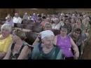 В Слобожанському вiдсвяткували 60 рiччя Будiвельного Управлiння Змiiвськоi ТЕС та Д