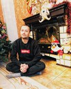 Личный фотоальбом Александра Смутина