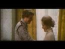 Дикий хмель (1985)