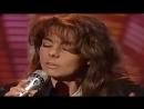 Sandra - Around My Heart ( 1989 HD )_720p