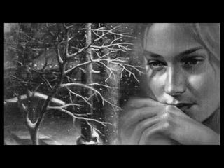 Олег Хромов и гр.Сладкий Сон - Ночной Февраль!!!