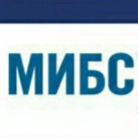 АйнурИбрагимов