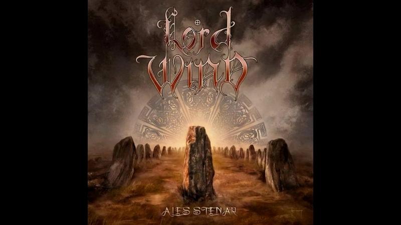 Lord Wind Ales Stenar Full Album 2012