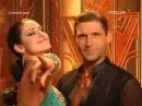 Танцы со звездами - 2009 - Анна Ковальчук. Выпуск №05