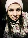 Ulianka Zangieva фотография #45