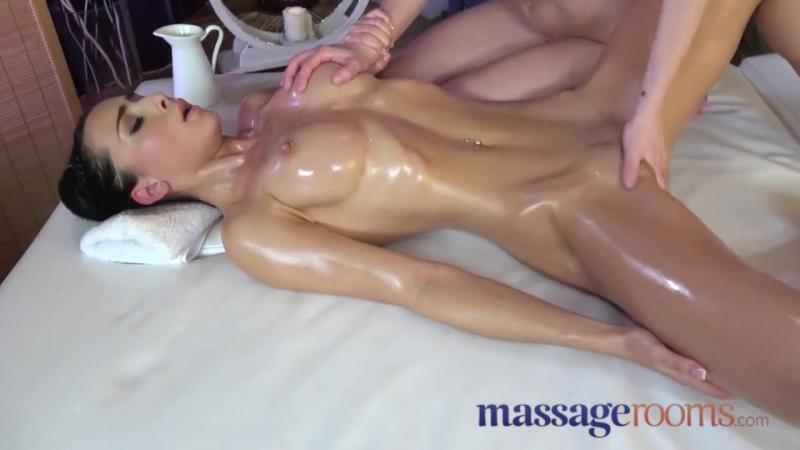 вот, порно массаж с маслом девушке с татуировкой секса могло