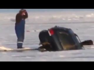 Титаник нашего времени (VIDEO ВАРЕНЬЕ)