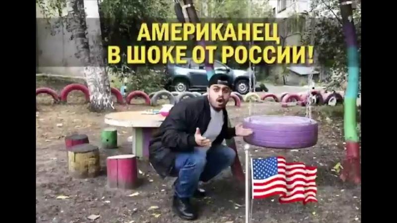 НОВЫЕ ВАЙНЫ 1КЮ 🔥 58😎👍🔔Юрий Кузнецов Лиза Анохина Давид Манукян Лазарьянц Карина Юфрейм