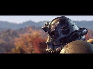 Вокруг Fallout снова шумиха   на этот раз из за бутылок с ромом Nuka Dark