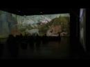 Захватывающая выставка Страсти по Фрейду