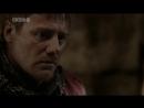 BBC Великие воины Ричард Львиное Сердце