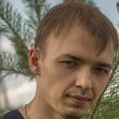 Дмитрий Алексашин