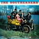 The Southerners - Little Liza (I Love You)